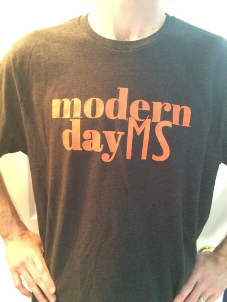 modernday ms shirt