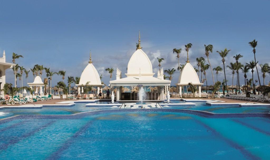 Destination Weddings All Inclusive Resorts