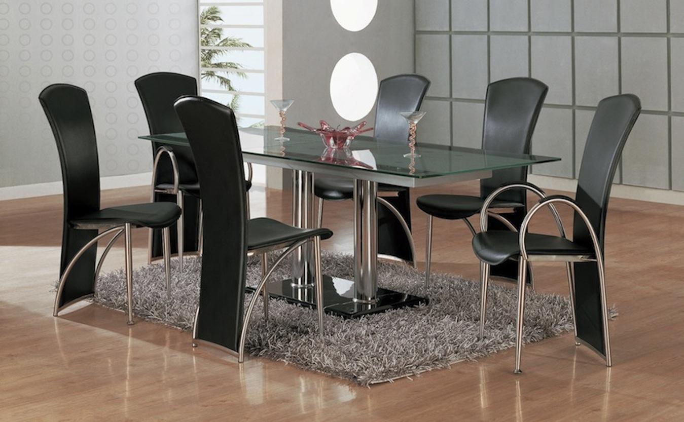 Quality Teak Garden Furniture