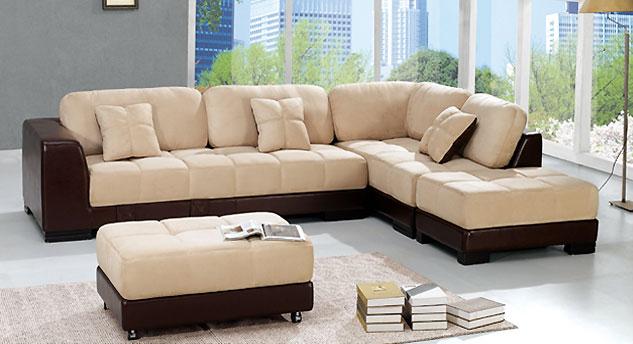 comment placer ses meubles dans son salon