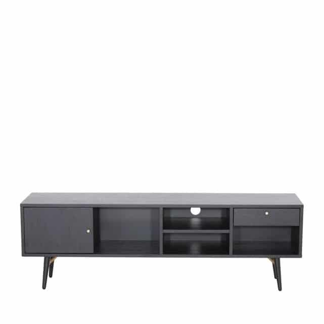 top 40 du meuble tv industriel guide et selection 2019