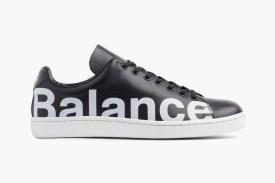 jun-takahashis-undercover-chaosbalance-sneaker-01