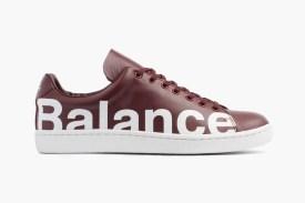 jun-takahashis-undercover-chaosbalance-sneaker-03