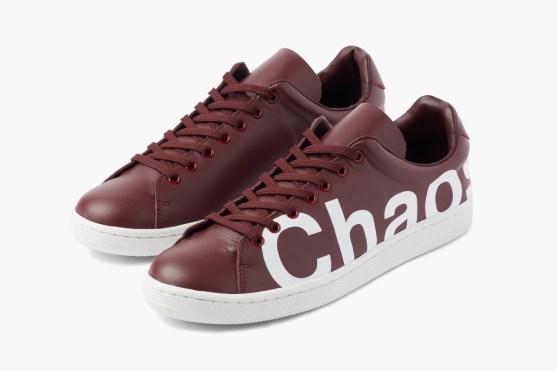 jun-takahashis-undercover-chaosbalance-sneaker-04