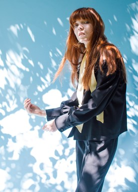 YuneHoSpring2016_Look05