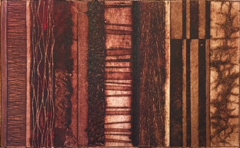 18-texture-sampler-brown-copy