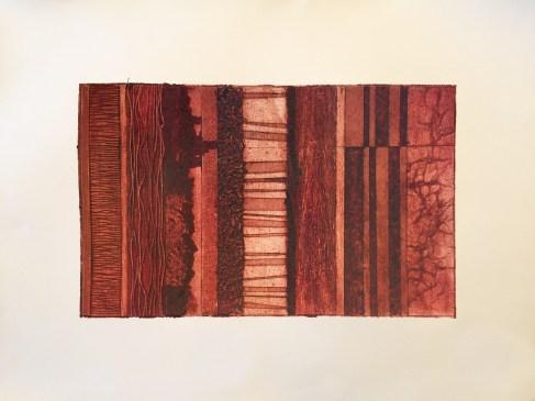 19-texture-sampler-red