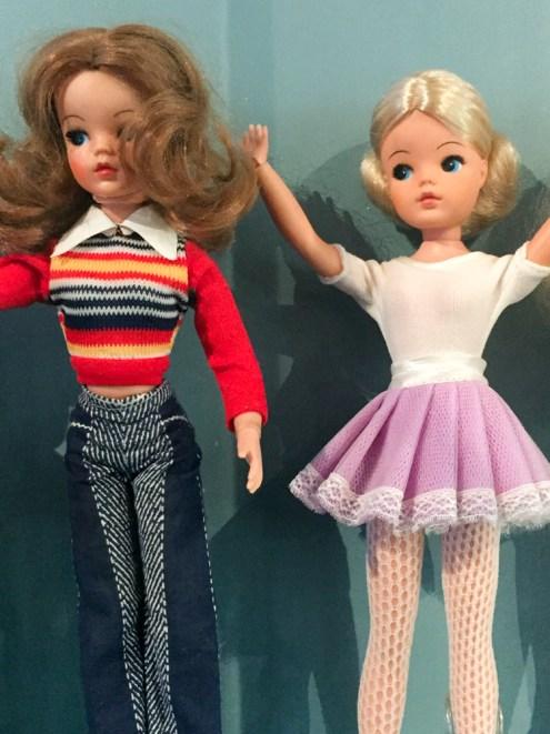 70s-and-ballerina-barbie