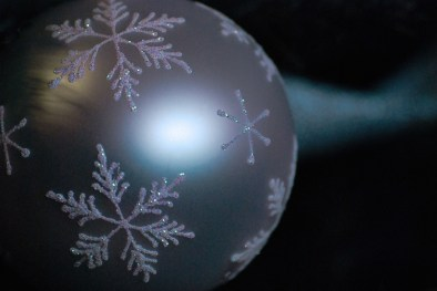 silver-snow
