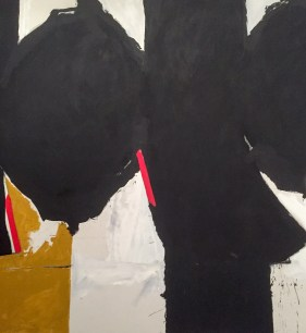 11-robert-motherwell-elegy-to-the-spanish-republic-no-126-detail