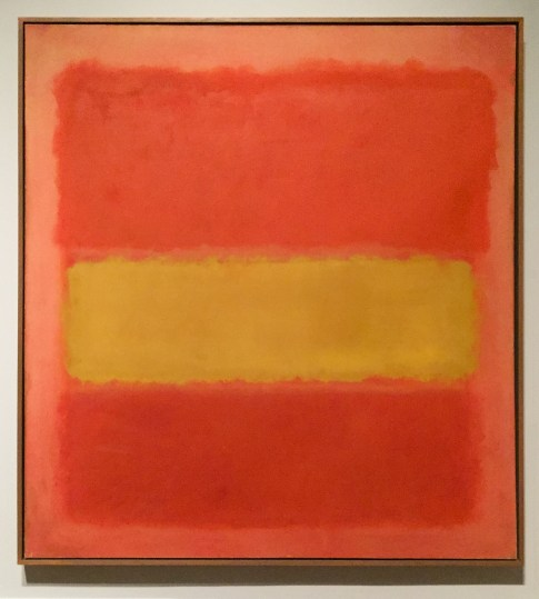8-mark-rothko-yellow-band
