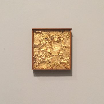 3-untitled-gold-painting-1953