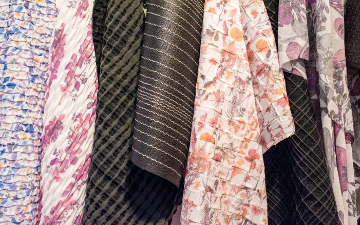 RCA Textile Show-14