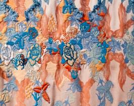 RCA Textile Show-24