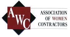 6_08-awc-logo