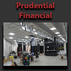 prudential-thumb