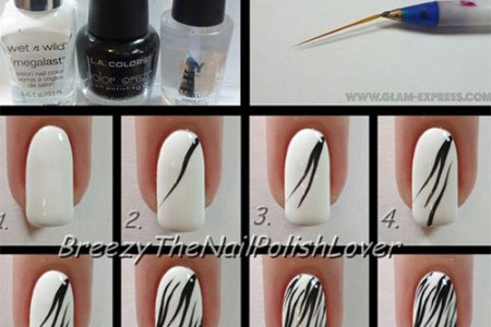 Nail Designs Easy Beginners 4k Pictures 4k Pictures Full Hq