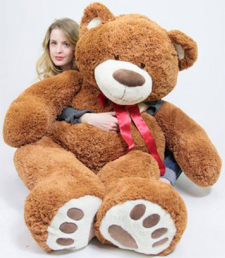 15 Valentines Day Gift Ideas For Girlfriend Or Wife 2016