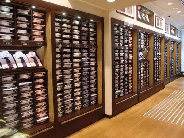 Charles-Tyrwhitt-dress-shirts