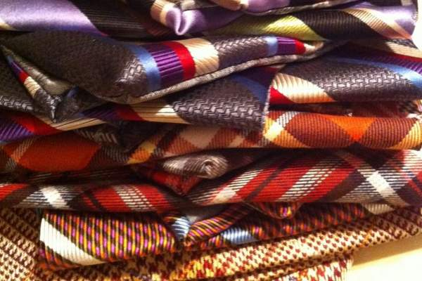 Peter-Field-fabric-stack