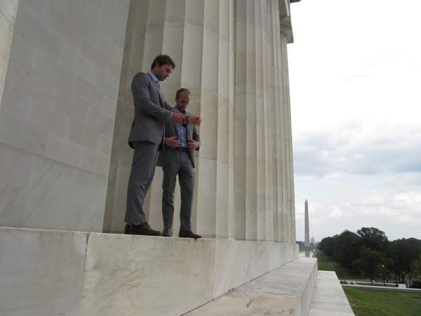 J-and-C-Suiting-Washington-Monument