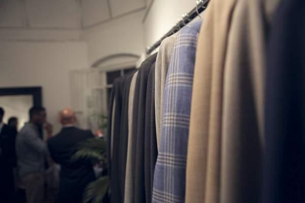Dapper Man-shop-suits