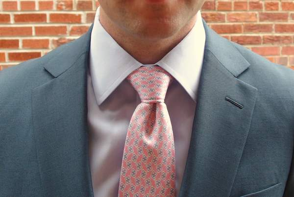 Proper-Cloth-Semi-Spread-Collar