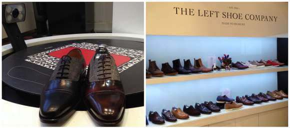 The-Left-Shoe-Company-London