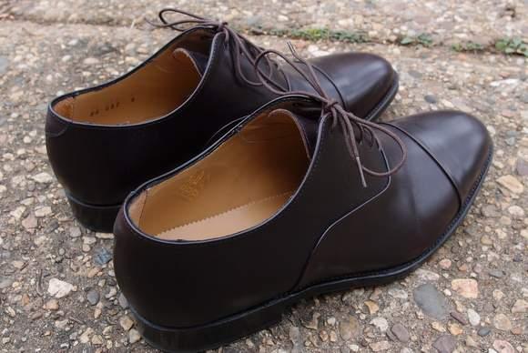paul-evans-shoes-4