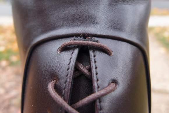 paul-evans-shoes-closeup