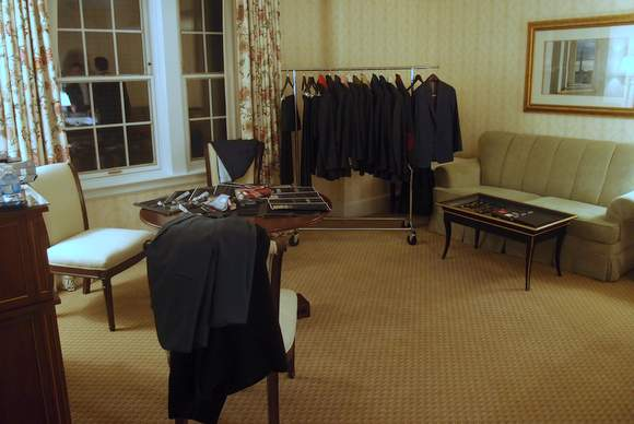 Fairfax-Hotel-Proper-Suit-Popup-Washington-DC