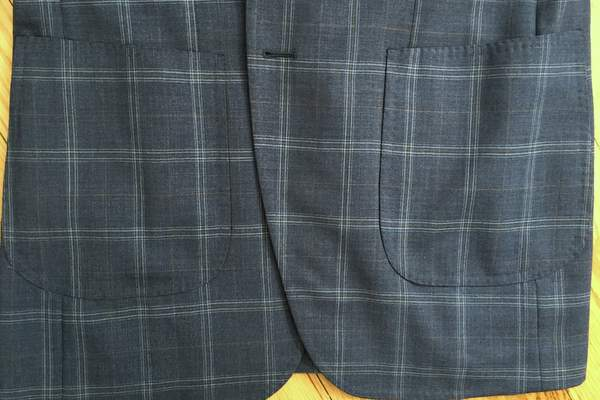 Knot-standard-patch-pockets