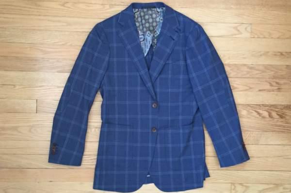 Knot-standard-unlined-blazer-modern-fellows