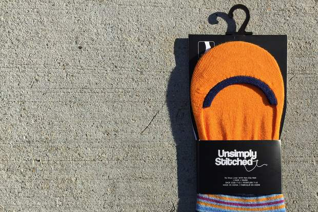 Unsimply-Stitched-toe-socks