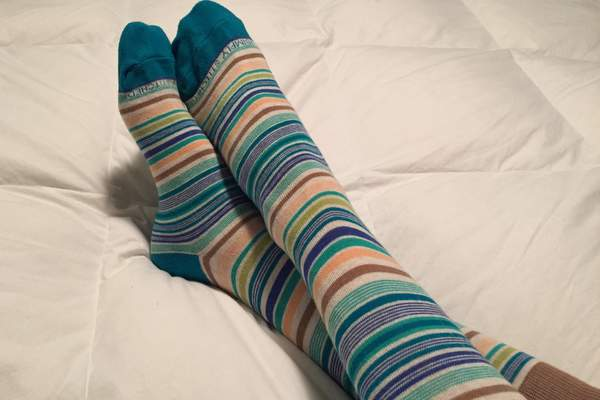 Unsimply-stitched-stripes-1