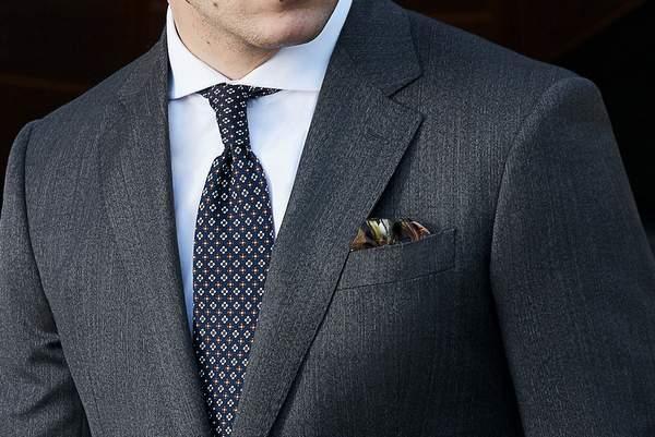Black-Lapel-rivington-suit