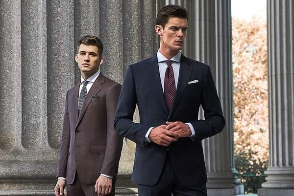 Black-Lapel-2016-solid-suits