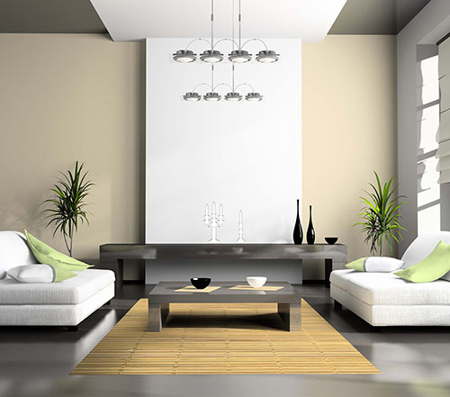 Genial Modern Furniture