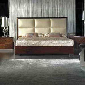 347_Bedroom_main
