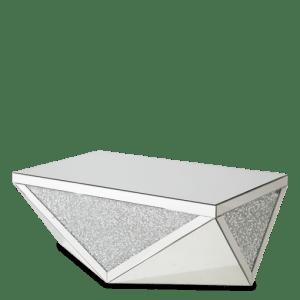 FS-MNTRL-1455