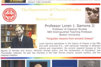 lectures3