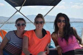 sailingtrip2