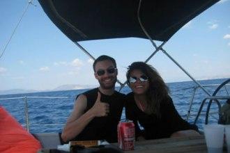 sailingtrip4
