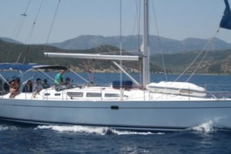 sailingtrip5