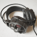 easysmx gaming headset technology
