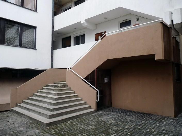 Lépcsőforma. (fotó: HG)
