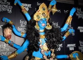 heidi-klum-halloween-costume-Kali