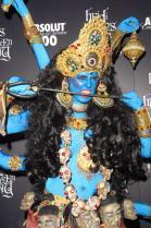 heidi-klum-haloween-costume-Kali-8