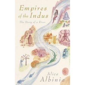 empires-of-indus