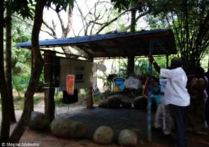 Sustainable_energy_installation_Auroville
